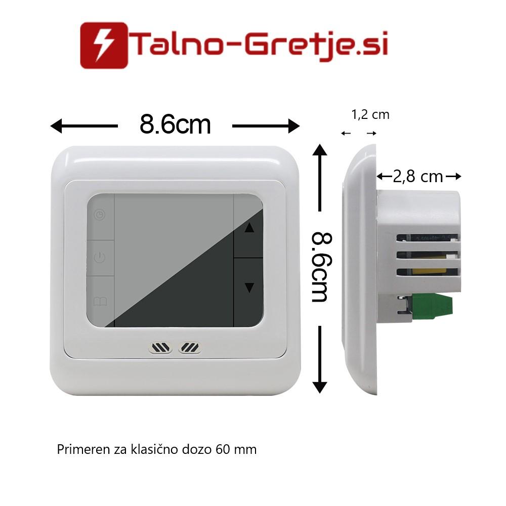 termostat-digitalni-talno-gretje-01