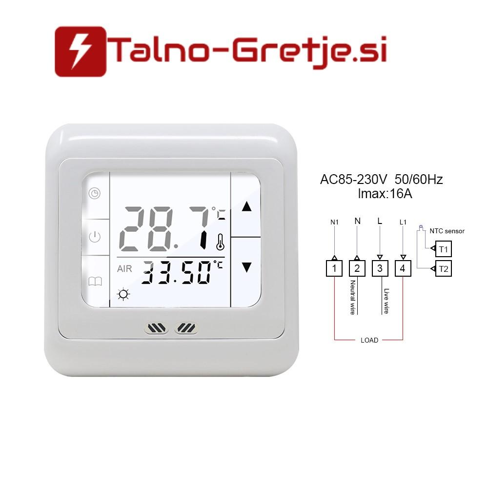 digitalni termostat-podatki-01