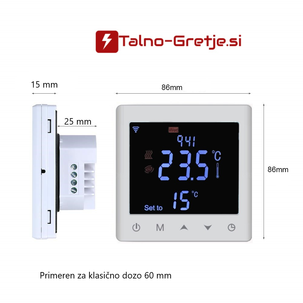 digitalni-wifi-termostat-talno gretje