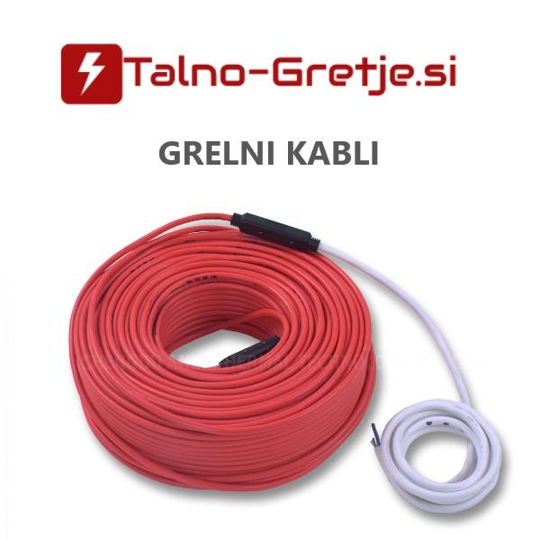 grlni kabel